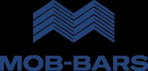 MOB-Bars, systémy ochranných bariér